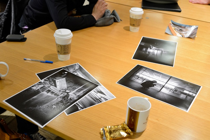 Photo Gathering Images