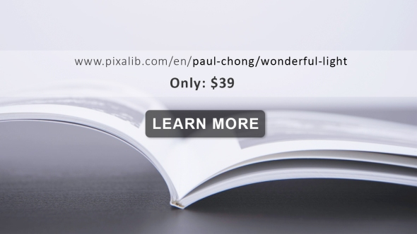 Buy Photography Book - Paul Chong