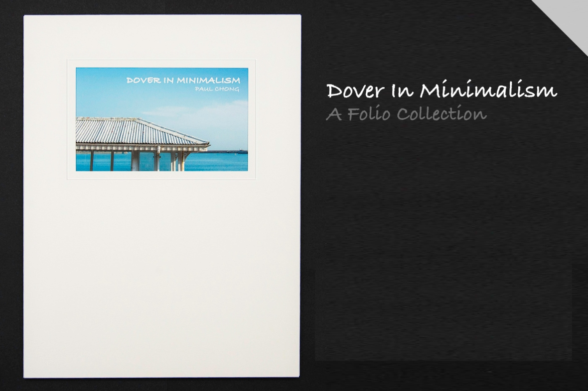 Dover Folio Collection