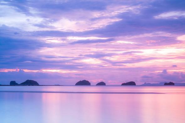Seaside Photography, Landscape Fine Art