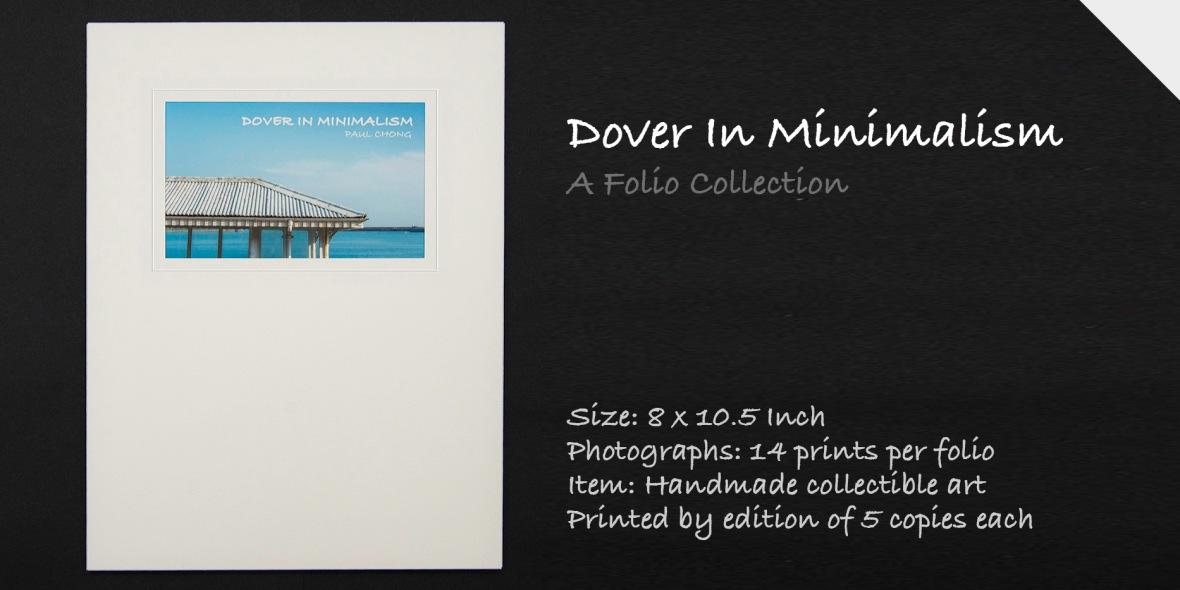 01 Folio Design