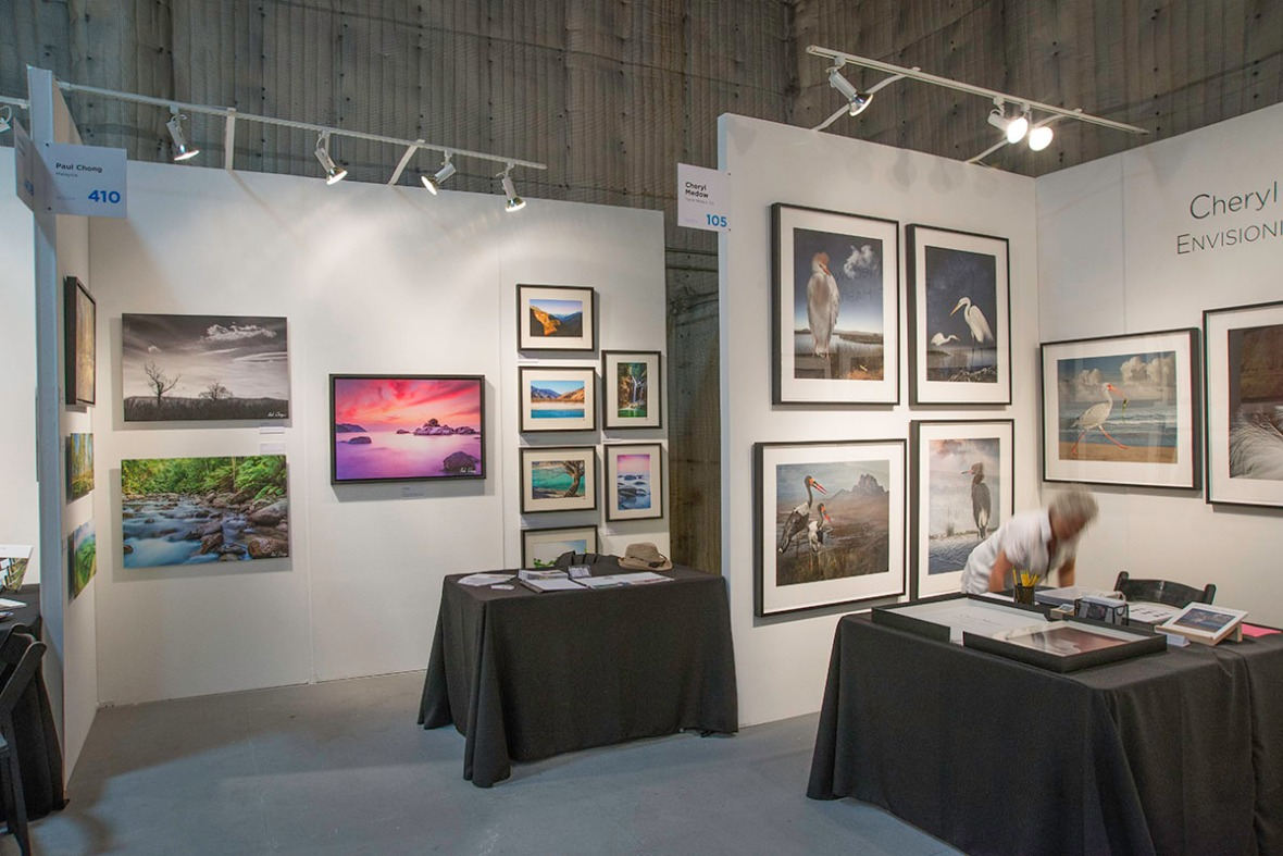 Photography Art Fair 1