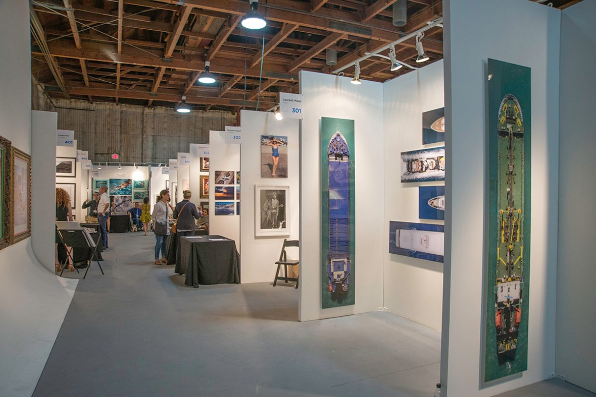 Photography Art Fair 3