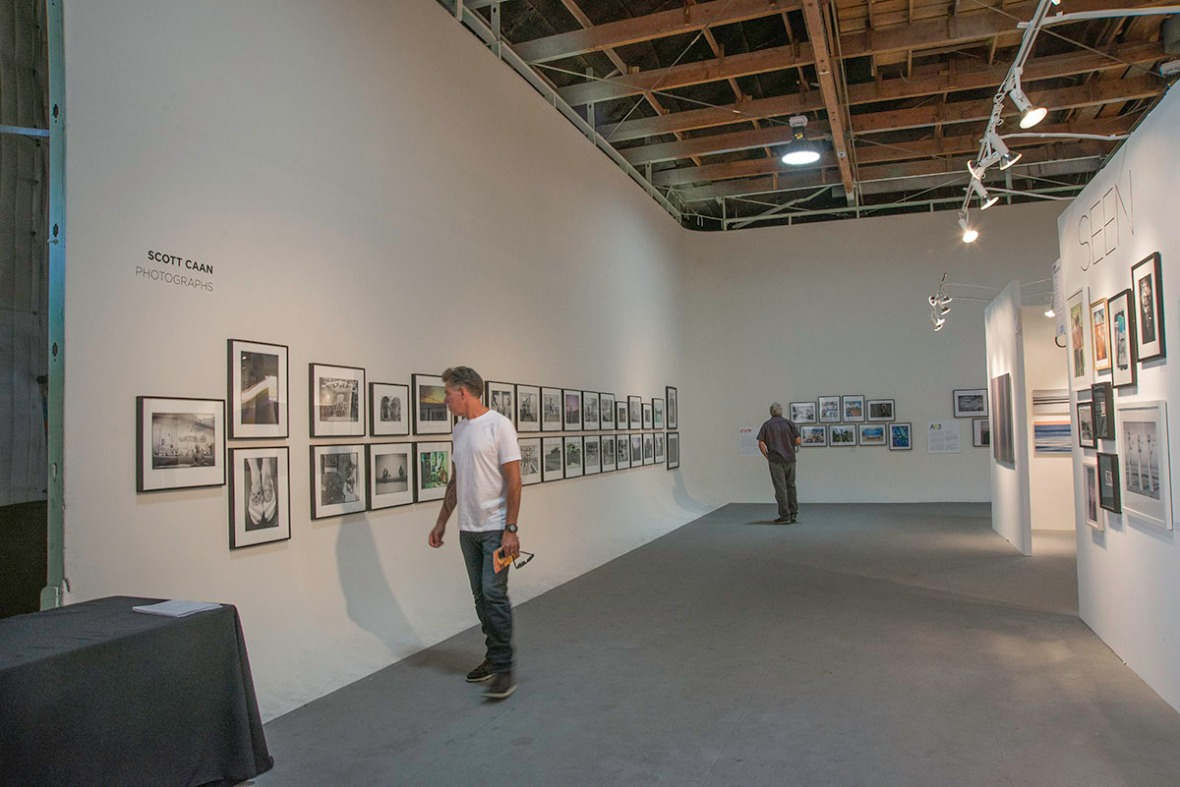 Photography Art Fair 4