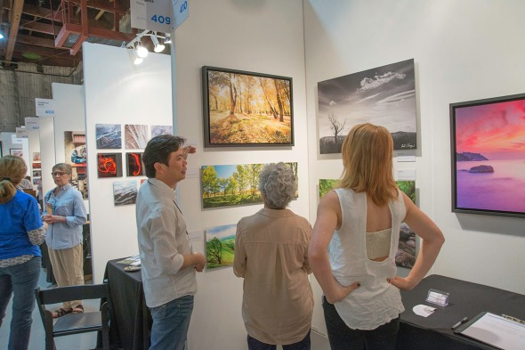 Photography Art Fair 6