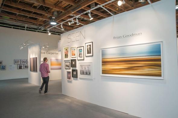 Photography Art Fair 8