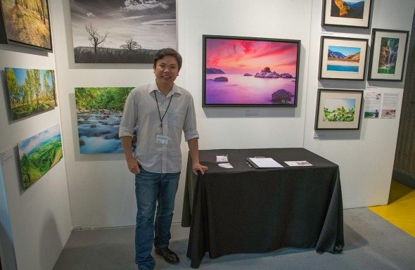 Photography Art Fair 9