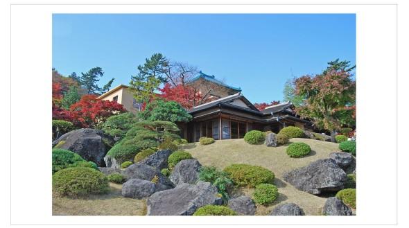 Japan Fine Art Photography - Paul Chong 2